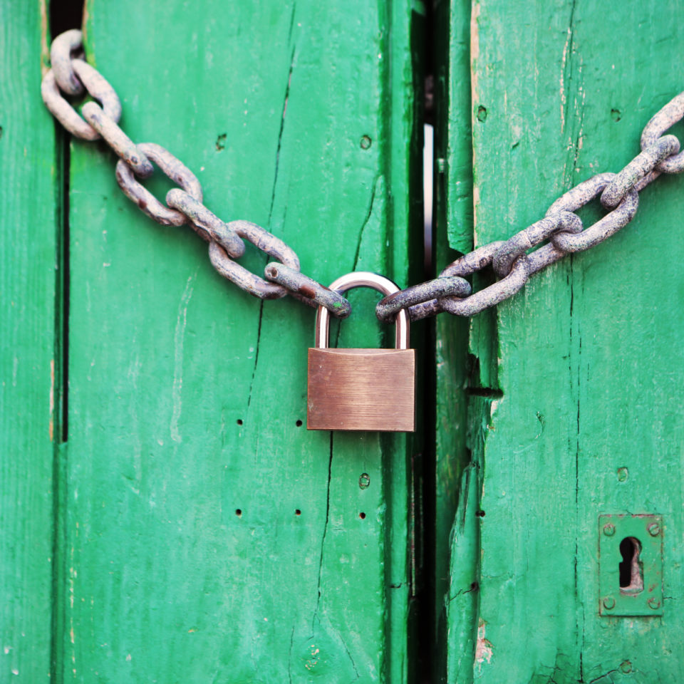 door-green-closed-lock (1)