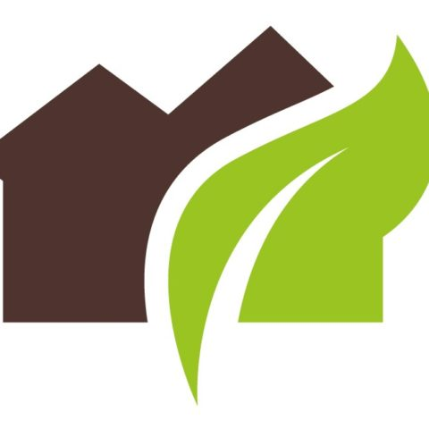 realty-leaf-logo